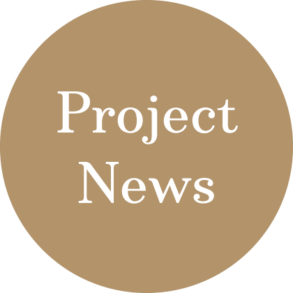 project-news
