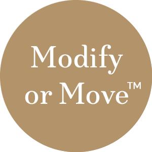 ModifyorMove-gold2