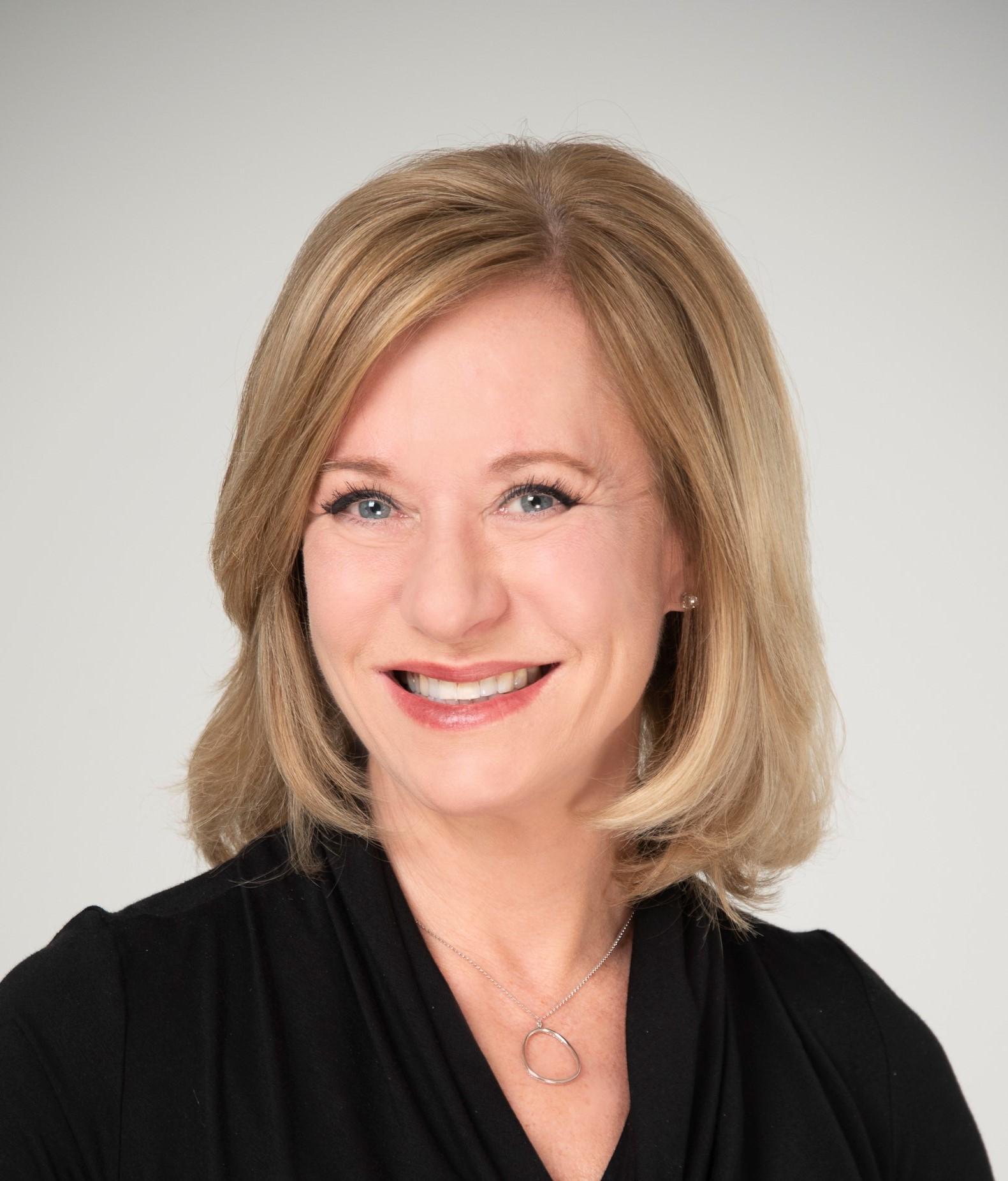 Kathy Moniello